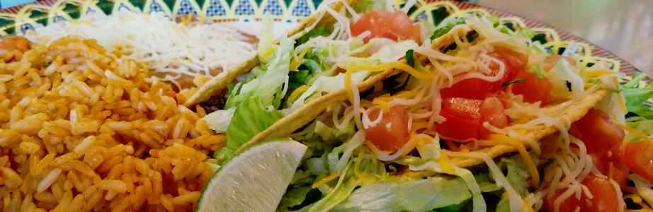 Tacos---Beef